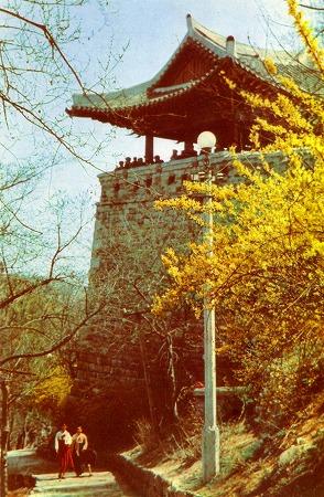 Rpyongyang_1976
