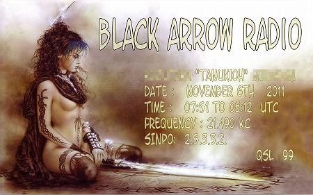 2011116_rblack_arrow_moza