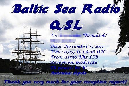 2011115_baltic_sea_r_moza